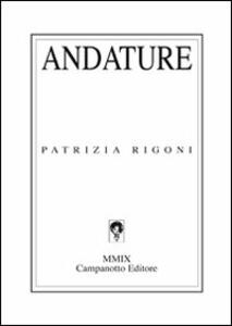 Andature