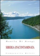 Siberia (in)contaminata