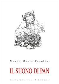 Il Il suono di Pan - Tosolini Marco M. - wuz.it