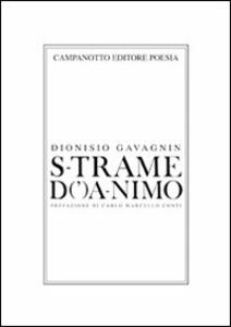 S-trame d(')a-nimo