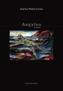 Aegylon. Capraia