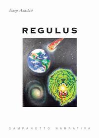 Regulus - Anastasi Enzo - wuz.it