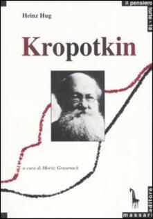 Kropotkin e il comunismo anarchico.pdf