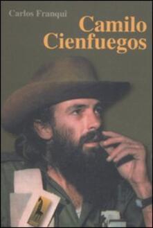 Premioquesti.it Camilo Cienfuegos Image