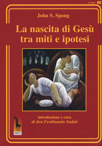 La nascita di Gesù tra miti e ipotesi