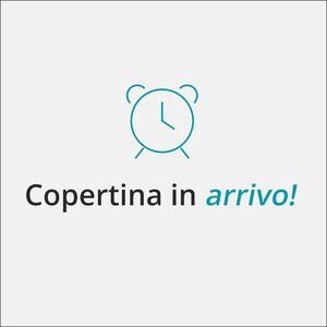Libro Regional GVA inventory. Italy