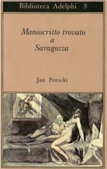 Manoscritto trovato a Saragozza.pdf