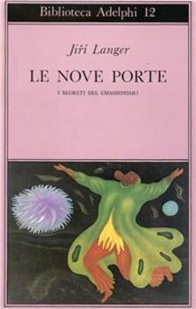Le nove porte. I segreti del chassidismo.pdf