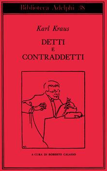 Detti e contraddetti.pdf