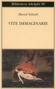 Vite immaginarie