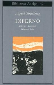 Inferno-Leggende-Giacobbe lotta