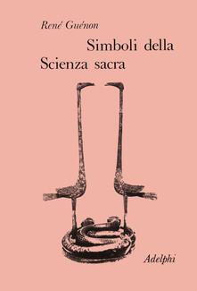 Simboli della scienza sacra.pdf