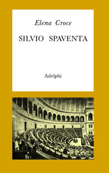 Silvio Spaventa.pdf