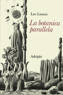 La botanica parallela.pdf