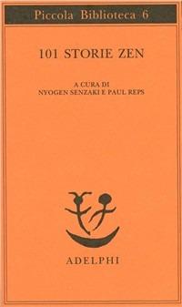 101 storie zen - - wuz.it