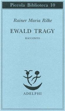 Antondemarirreguera.es Ewald Tragy. Rhacconto Image