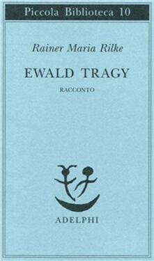Squillogame.it Ewald Tragy. Rhacconto Image