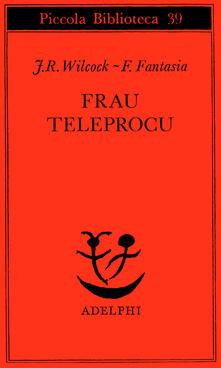 Antondemarirreguera.es Frau Teleprocu Image
