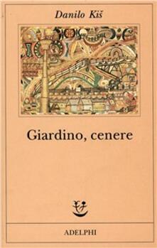 Giardino, cenere.pdf