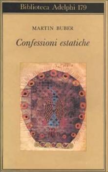 Equilibrifestival.it Confessioni estatiche Image