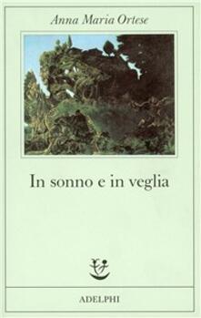 Vastese1902.it In sonno e in veglia Image