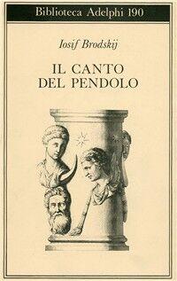 Il canto del pendolo