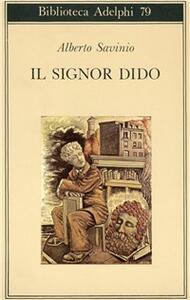 Il signor Dido