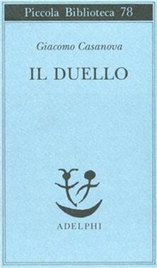 Ilmeglio-delweb.it Il duello Image