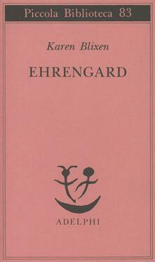 Premioquesti.it Ehrengard Image