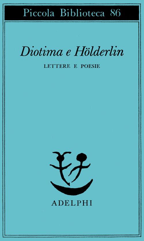 Poesie di natale maestra gemma adamsrants for Maestra gemma natale
