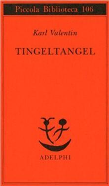Tingeltangel.pdf