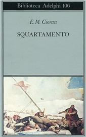 Squartamento