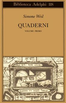 Quaderni. Vol. 1.pdf