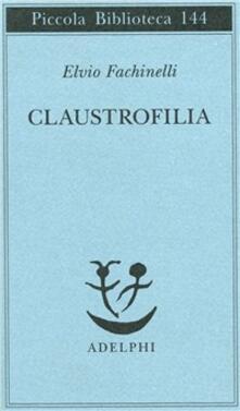 Claustrofilia.pdf