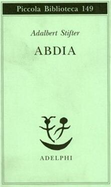 Abdia.pdf