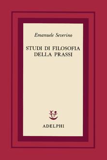 Fondazionesergioperlamusica.it Studi di filosofia della prassi Image