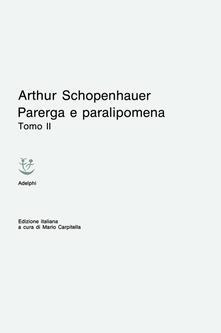Parerga e Paralipomena.pdf