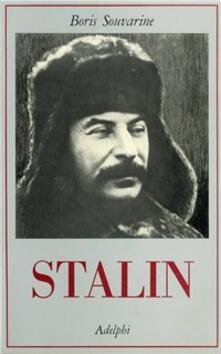 Stalin.pdf