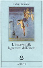 Frasi Dal Libro L Insostenibile Leggerezza Dell Essere 1984
