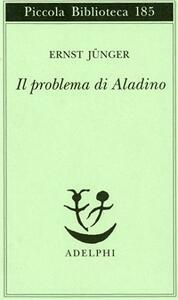 Il problema di Aladino