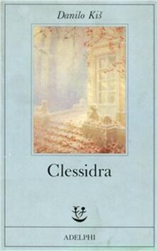Daddyswing.es Clessidra Image