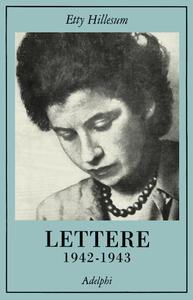 Lettere (1942-1943)