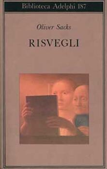 Ristorantezintonio.it Risvegli Image