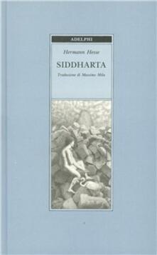 Steamcon.it Siddharta Image