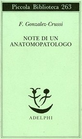 Note di un anatomopatologo