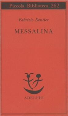 Messalina.pdf
