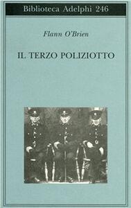 Il terzo poliziotto