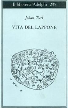 Vita del lappone.pdf