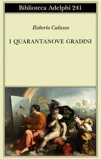ISBN: 9788845908545