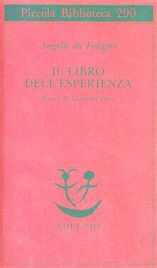 Il libro dellesperienza.pdf